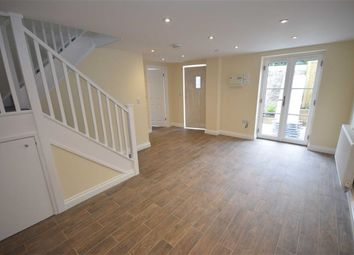 Thumbnail 2 bed terraced house for sale in High Street, Torrington