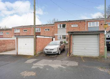 Tidcombe Green, Havant PO9, south east england property