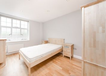 1 bed property to rent in 107 Drayton Gardens, South Kensington SW10
