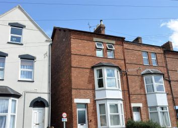 Thumbnail 1 bed flat to rent in Old Tiverton Road, Exeter