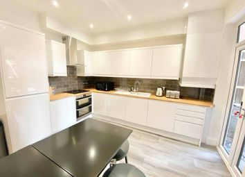 Thumbnail 5 bed shared accommodation to rent in Lightwoods Hill, Bearwood