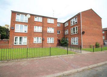 Napier Road, London E15. 1 bed flat