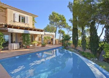Thumbnail 4 bed property for sale in Villa, Costa D'en Blanes, Mallorca, Spain