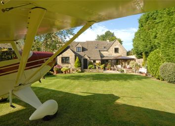 Thumbnail Property for sale in Upper Harford, Bourton On The Water, Gloucestershire