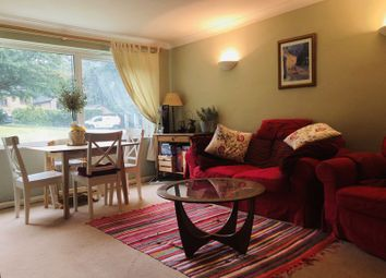 Thumbnail 2 bedroom flat to rent in Hawkhirst Road, Kenley