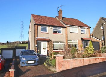 Thumbnail 3 bed semi-detached house for sale in 24 Duncombe Avenue, Hardgate