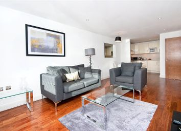 Clerkenwell Road, London EC1M. 1 bed flat