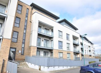 1 bed flat for sale in Hammonds Drive, Peterborough PE1