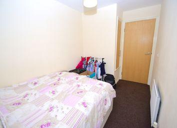 Thumbnail 3 bedroom semi-detached house for sale in Hursley Walk, Walker