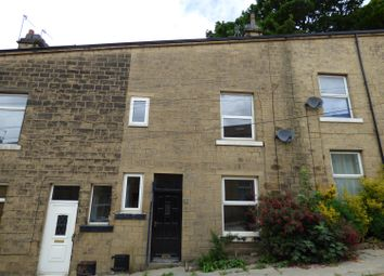 3 bed terraced house to rent in Foulds Terrace, Bingley BD16