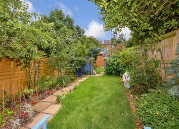 3 bed terraced house for sale in South Eastern Road, Ramsgate, Kent CT11