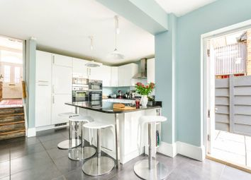 Thumbnail 6 bed property for sale in Beckenham Road, Beckenham
