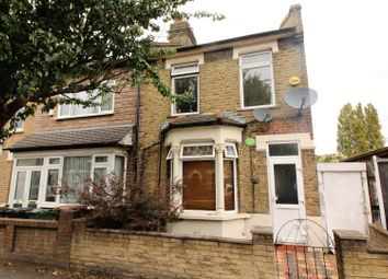 Thumbnail 2 bed property for sale in Gloucester Road, London