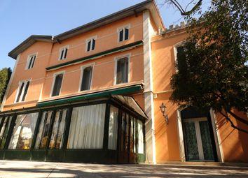Thumbnail 10 bed villa for sale in Montegalda, Vicenza, Veneto, Italy