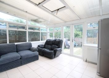 Thumbnail 5 bed semi-detached house to rent in Herbert Road, Kingston Upon Thames
