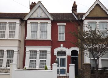 Thumbnail 3 bedroom semi-detached house to rent in Lancaster Gardens, Southend On Sea