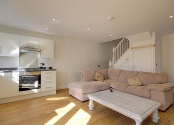 Thumbnail 2 bed end terrace house for sale in Elmlea Avenue, Fremington, Barnstaple