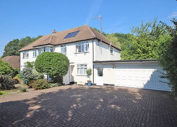 Shelvers Way, Tadworth, Surrey. KT20. 6 bed detached house for sale