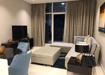 Thumbnail 2 bed apartment for sale in Bays Edge, Business Bay, Dubai