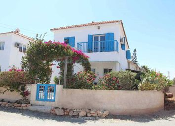 Thumbnail 3 bed detached house for sale in Xylofagou, Cyprus