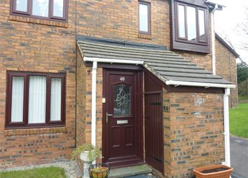 Thumbnail 2 bed property for sale in Preston Old Road, Feniscowles, Blackburn