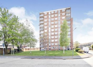 Thumbnail 3 bed flat for sale in Wanstead, London, United Kingdom