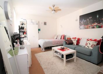 Thumbnail 1 bedroom flat to rent in Paul Alan House, Witchell Road, Bristol