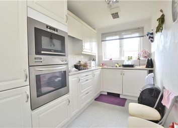 Thumbnail 1 bedroom flat for sale in Great Western Road, Gloucester