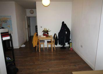 Thumbnail 1 bedroom flat to rent in Rock Street, London