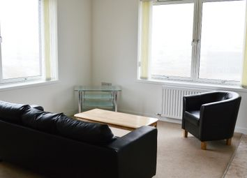 Thumbnail 2 bedroom flat to rent in Quay Street, Middlebrough