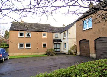 2 bed flat to rent in Hillpark Green, Blackhall, Edinburgh EH4