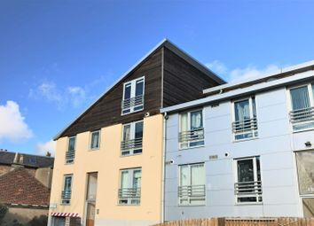 Thumbnail 3 bed flat for sale in 6 Mariners Quay New Street, Musselburgh