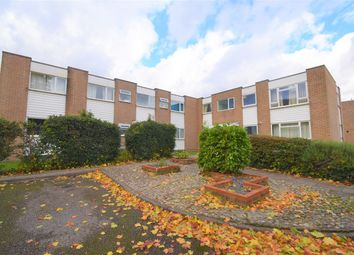 2 bed flat for sale in Cargate Avenue, Aldershot GU11