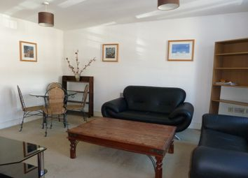 Thumbnail 2 bed flat to rent in Bustfast Street, London