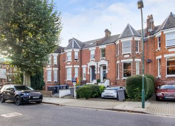 Thumbnail 2 bedroom flat for sale in Chevening Road, London