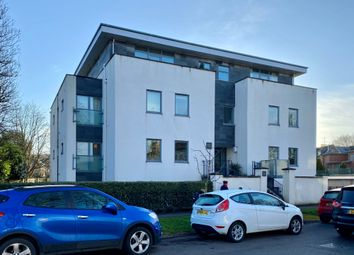 2 bed flat for sale in Pittville Circus Road, Cheltenham GL52