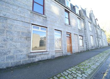 2 bed flat to rent in Powis Place, Aberdeen AB25