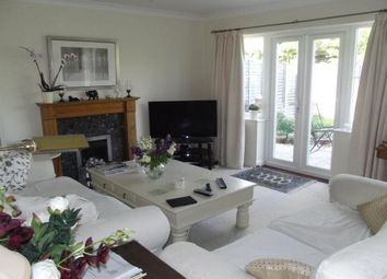 Thumbnail 4 bed property to rent in Caspian Close, Fishbourne, Chichester