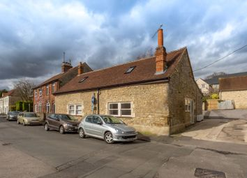 2 bed cottage for sale in High Street, Wheatley, Oxford OX33