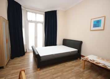 1 bed flat to rent in Church Lane, Hornsey N8