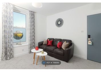 Thumbnail 2 bed flat to rent in Great Northern Road, Aberdeen