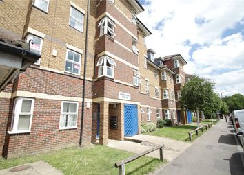 Thumbnail 2 bed flat to rent in Kendrick Court, 27 Woods Road, London