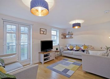 Thumbnail 4 bed town house for sale in 25 High Royds Drive, Menston, West Yorkshire