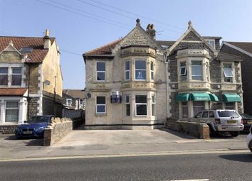 Thumbnail Studio for sale in Locking Road, Weston-Super-Mare