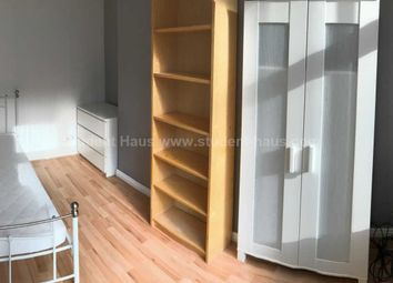Thumbnail 3 bed property to rent in Romney Street, Salford