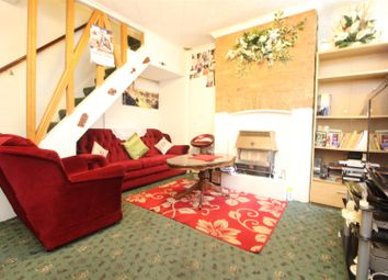 Thumbnail 2 bed end terrace house for sale in Willoughby Grove, London