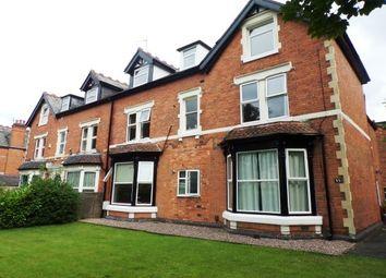 2 bed flat to rent in 55 Anderton Park Road, Birmingham B13