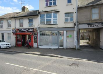 Thumbnail Retail premises to let in North Street, Worthing, West Sussex