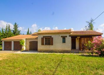 Thumbnail 3 bed villa for sale in Fayence, Var, France