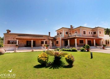 Thumbnail 5 bed country house for sale in Algaida, Mallorca, Spain